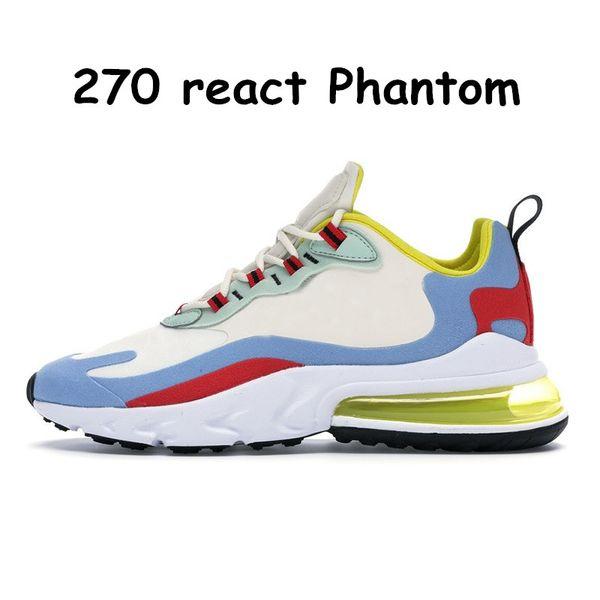 24 Phantom