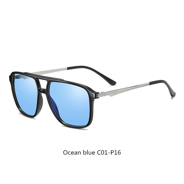 Oceano azul C01-P16