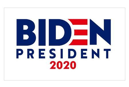BIDEN-4