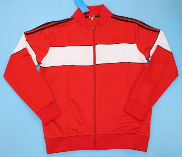 jaqueta de 1984.