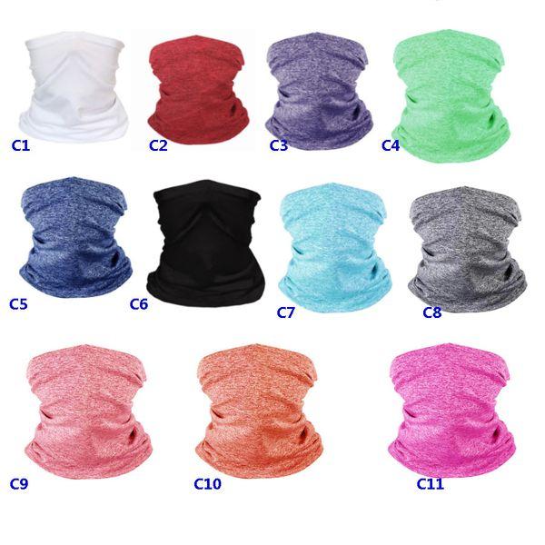 C: Hinweis Farbe auf Bestellung