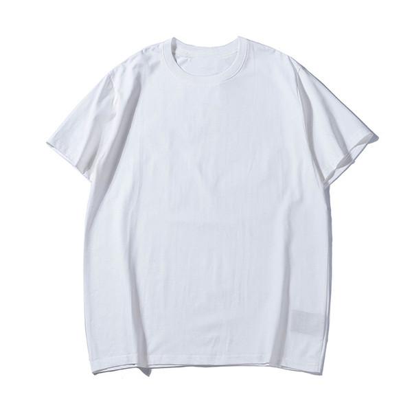 White # BA01