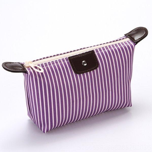 1367 Purple-stripe