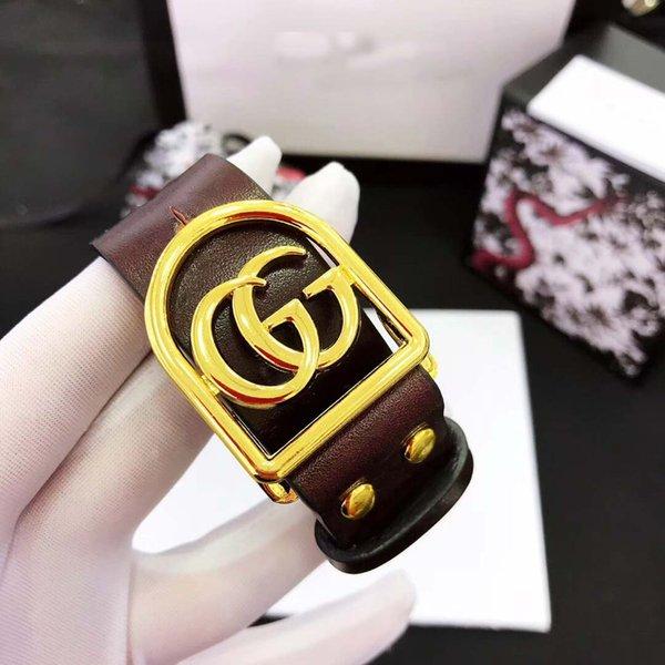 003 Armband