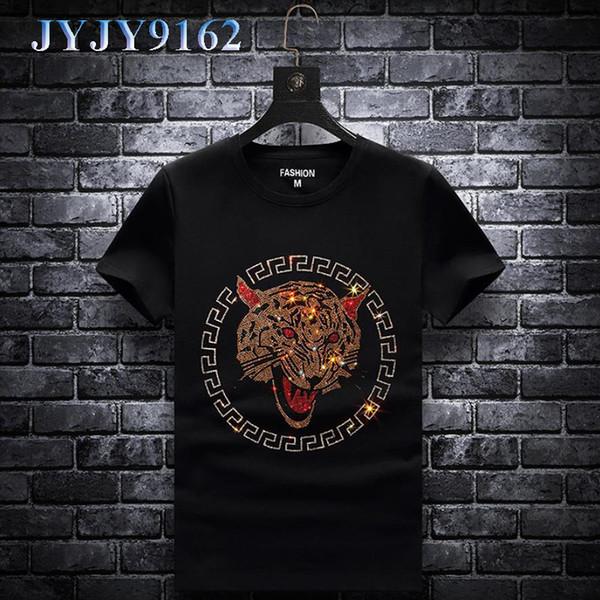 JYJY9162