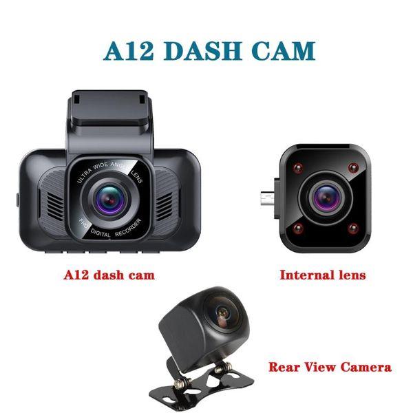 A12-RVC-lens 64GB