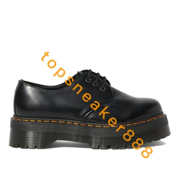 Martin_Shoes