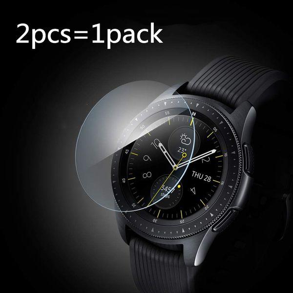 reloj Galaxy (42 mm)