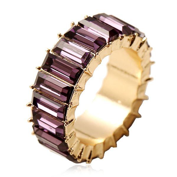 紫色 KC 金