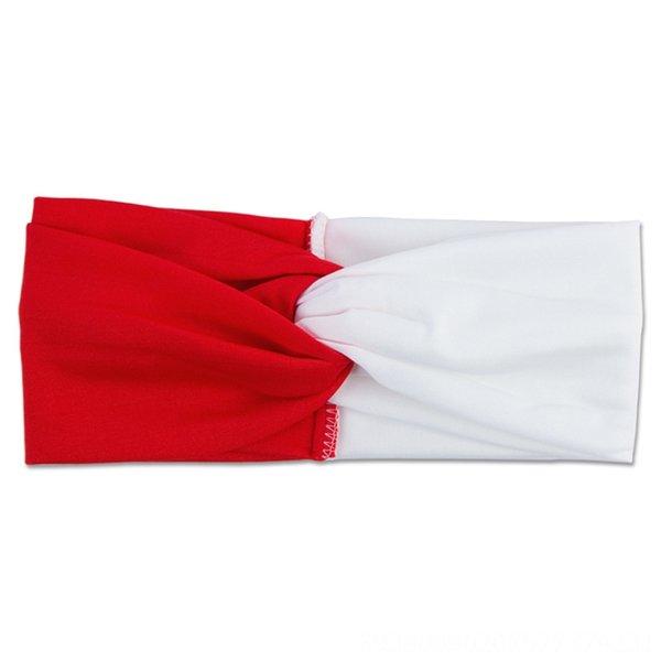 Красный И Белый