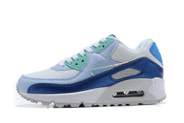Bayan Ayakkabı 035