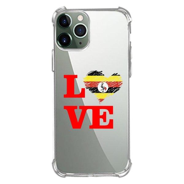 Uganda4A