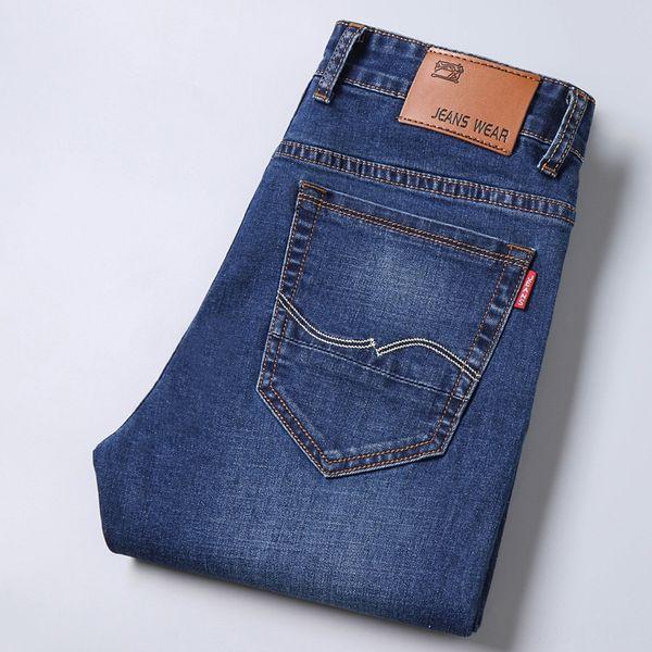 815 Blu