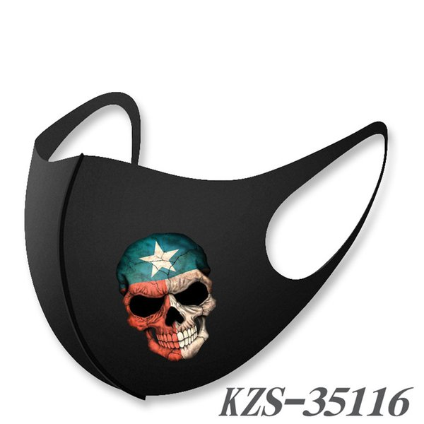 KZS-35116