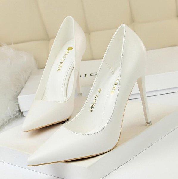 White10.5cm