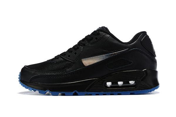 Мужская обувь 016
