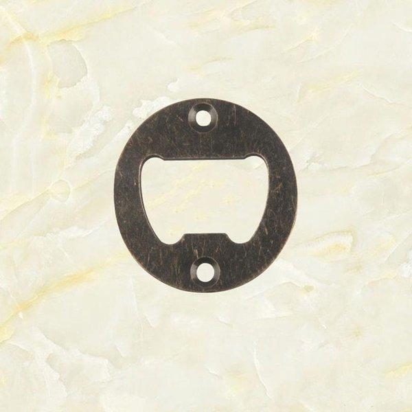 Oberflächen-Material