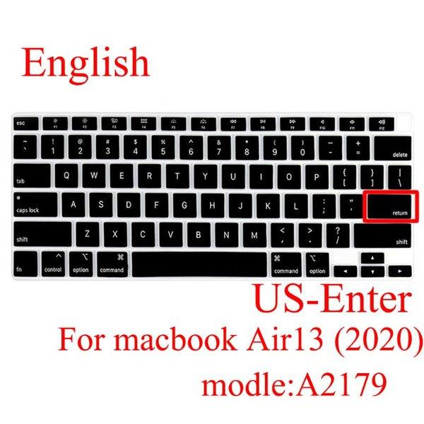 미국 영어