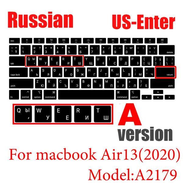 버전 미국 러시아