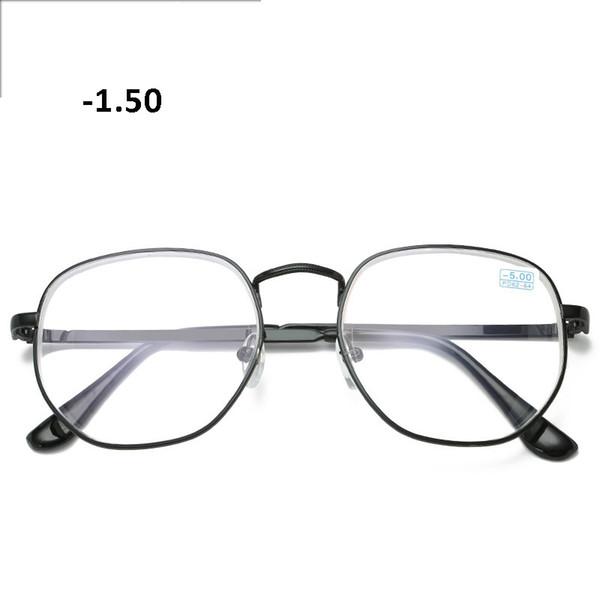 siyah -1,50