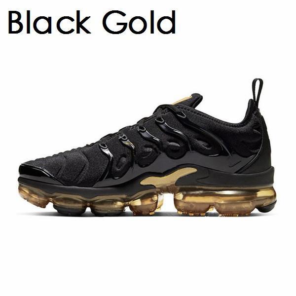 or noir