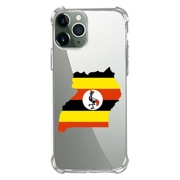 Uganda7A
