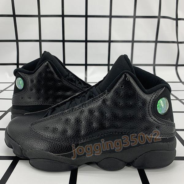 39. black cat leather
