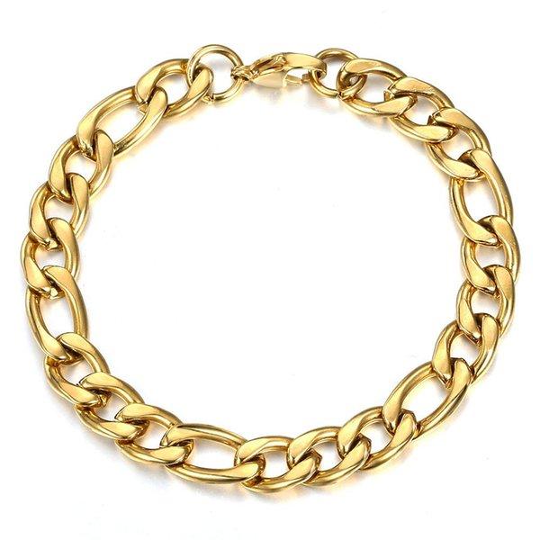 Oro 9 millimetri