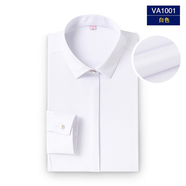Va1001 Weiß