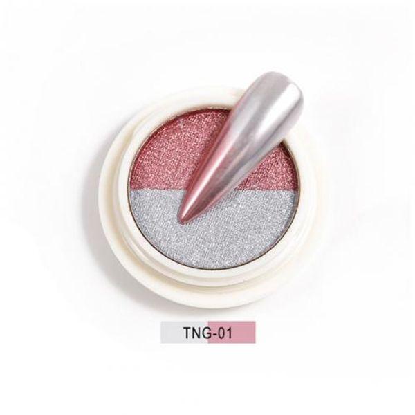 TNG 01