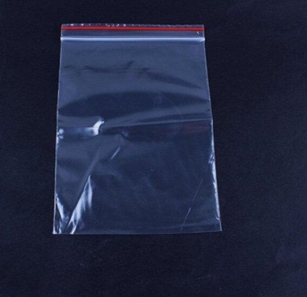 6*9 cm 1 Stücke