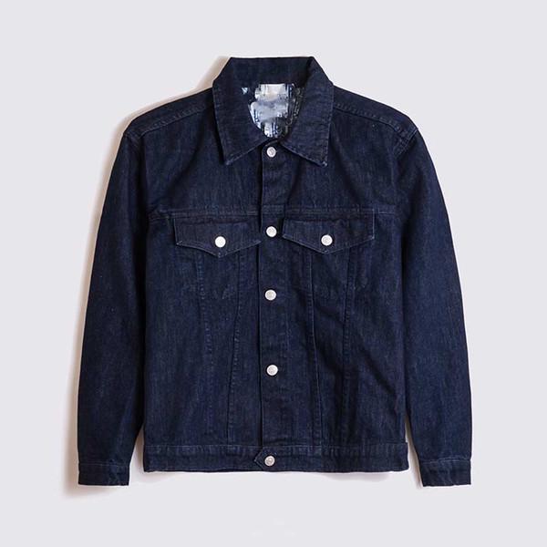 denim jacket07