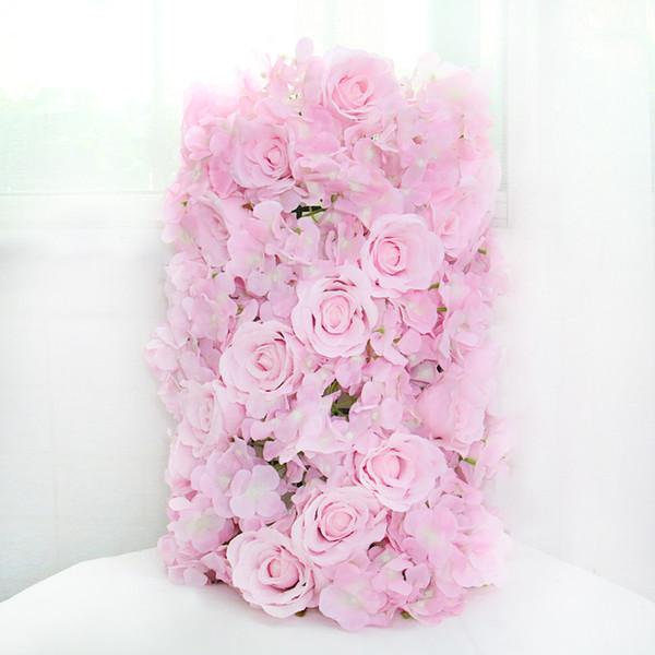 Rosa 60 cm