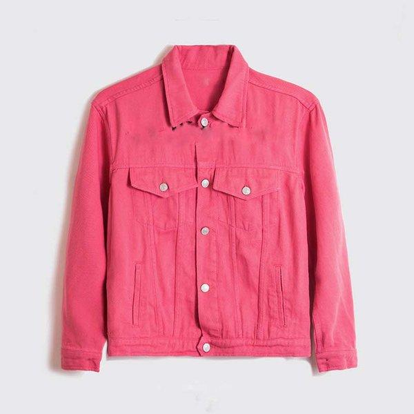 denim jacket04