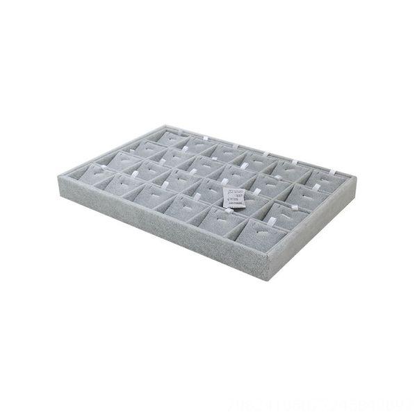 24-grid pendente Plate-35x24