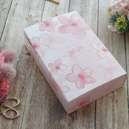 Это коробка1
