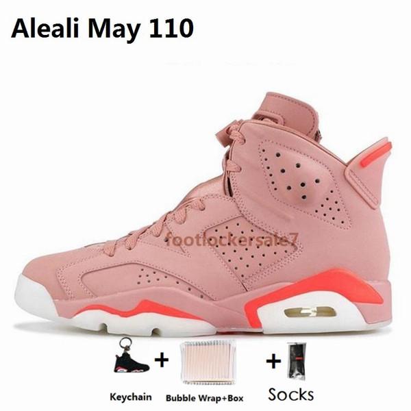 AlealiMay 110 36-40
