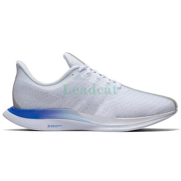 11 esportes de fita azul