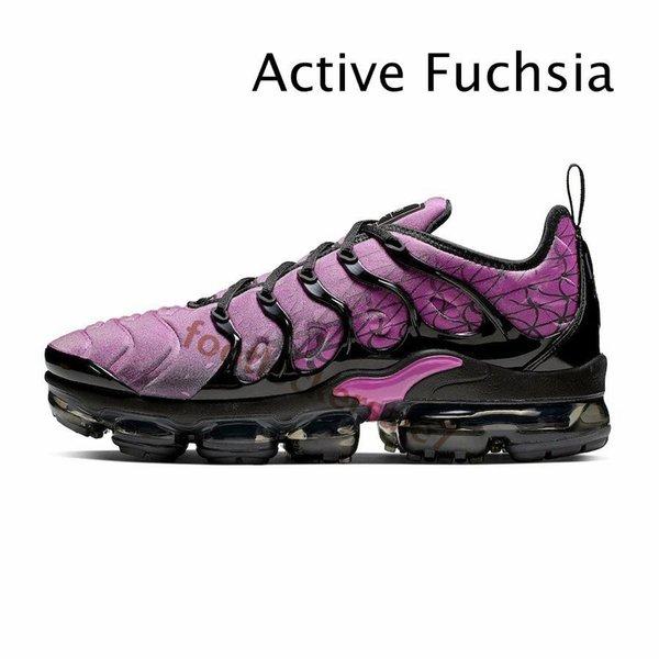 24 Aktif Fuchsia