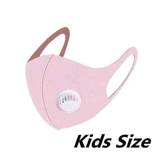 bambini size.pink