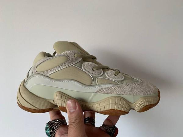 500 Piedra FW4839