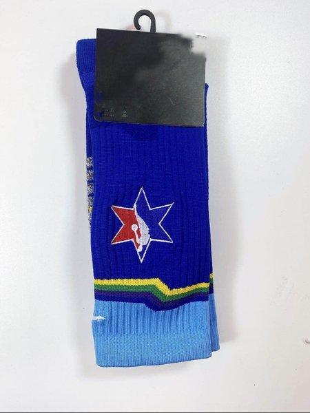 20 All-yıldızlı Blue