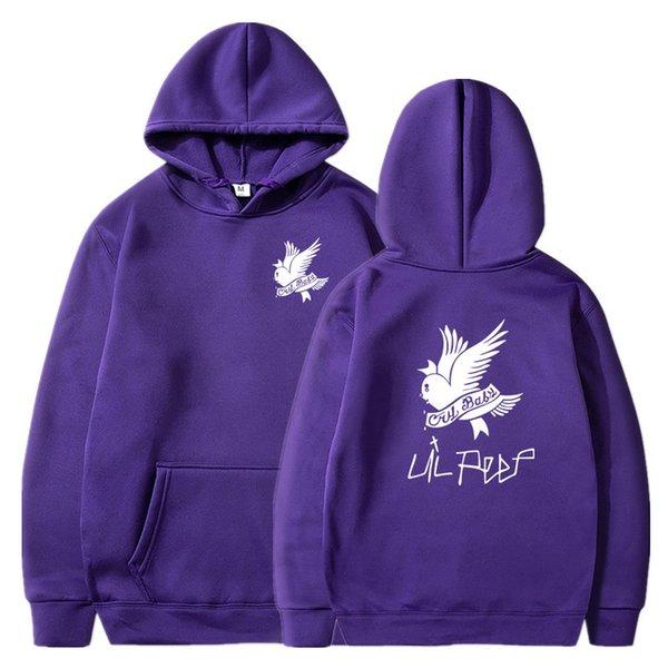 Violet 67
