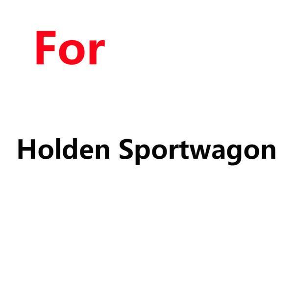 Для Sportwagon