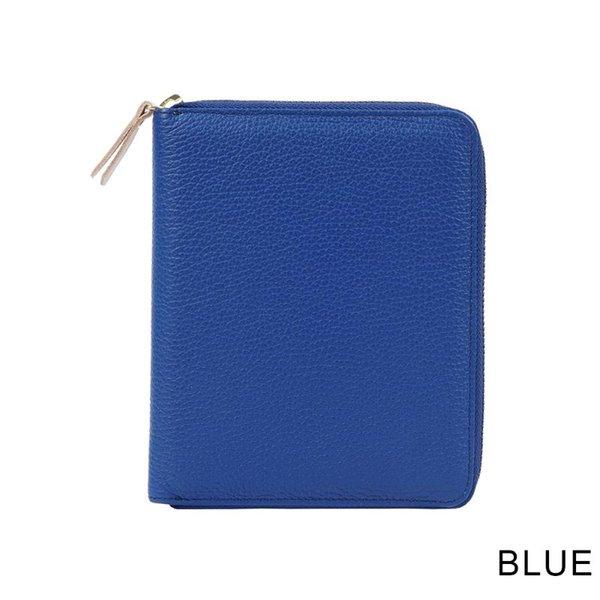 Litchi blu A6