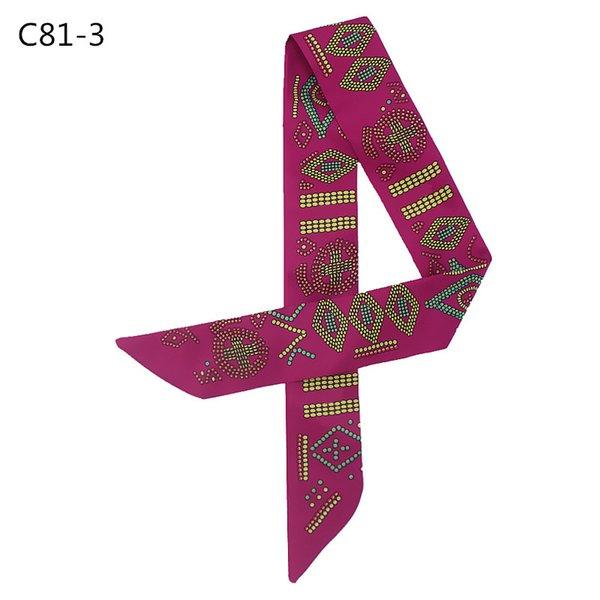 C81-3