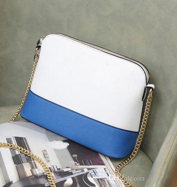 branco + azul (estilo borboleta)