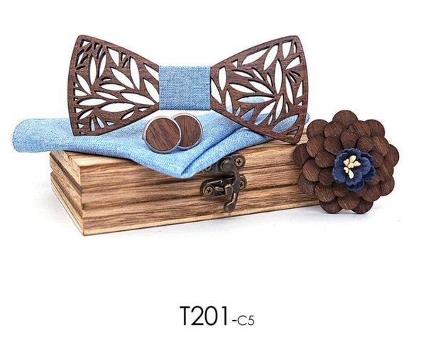 T201-C5