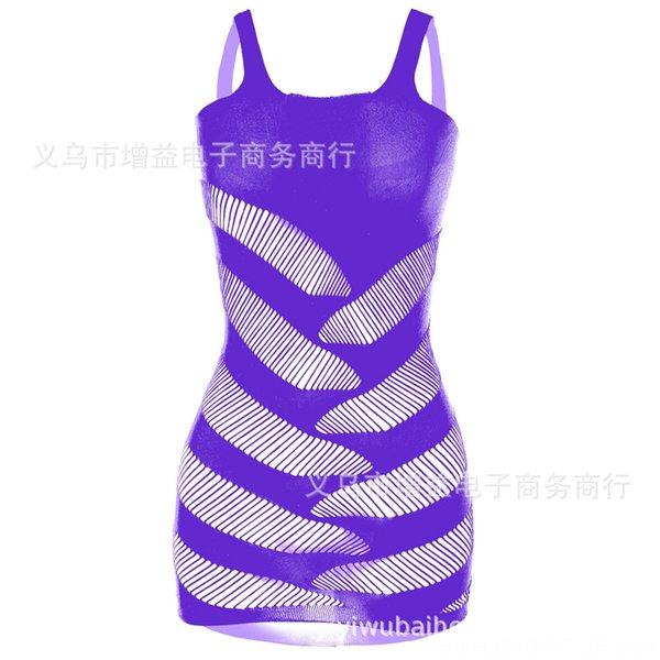 Dimensioni Viola-Medio Colore Picture + Colo