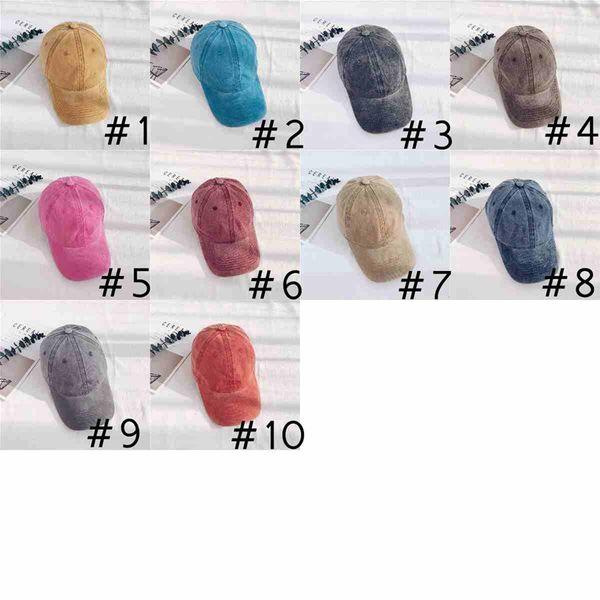 # 1- # 10, los pls eligen